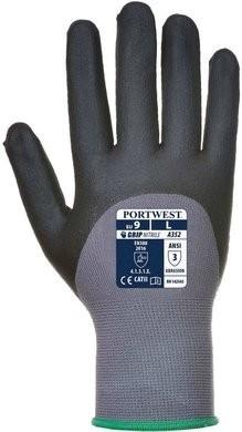 Portwest A352 Dermiflex Ultra Gloves