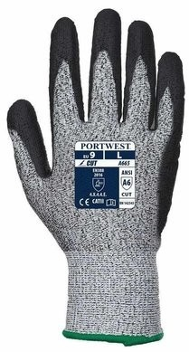 Portwest A665 Advanced Cut Level 6 Gloves