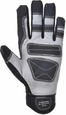 Portwest A710 Tradesman High Performance Gloves