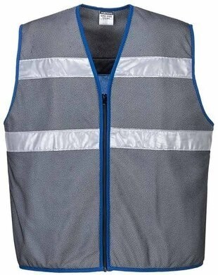Portwest Cooling Vest with Reflective Tape