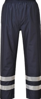 Portwest Iona Lite Waterproof Rain Pants