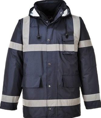 Portwest Iona Lite Waterproof Jacket