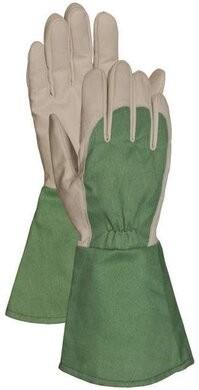 Bellingham C7352 Thorn Resistant Gauntlet Gloves