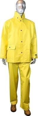 Radians Drirad™28 Waterproof Rain Suit - Hood Sold Separately