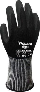 Wonder Grip WG-505 FIT General Purpose Gloves