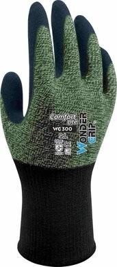 Wonder Grip WG-300 Comfort Lite General Purpose Gloves