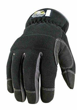 Youngstown Waterproof Slip Fit Gloves