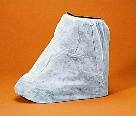 Keystone  Slip Resistant Boot Covers