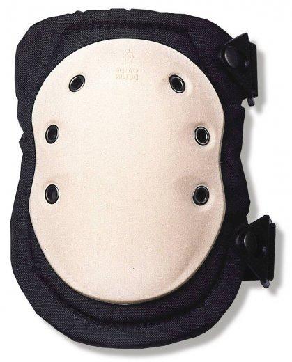 Ergodyne ProFlex 325 Non-Marring Rubber Cap Knee Pads