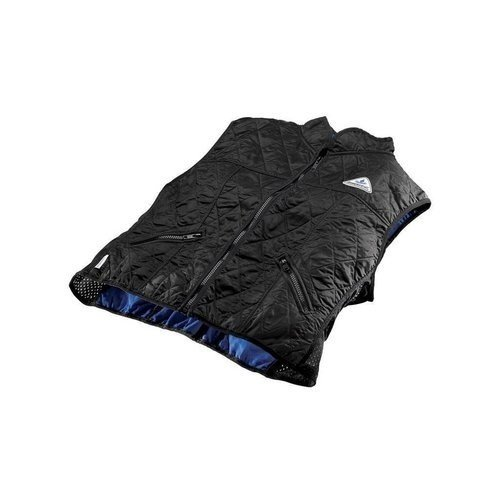 Techniche HyperKewl 6530F Evaporative Cooling Female Deluxe Vests -- TEST