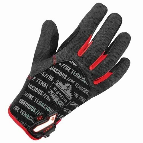 ProFlex 812CR Utility + Cut Resistance Gloves