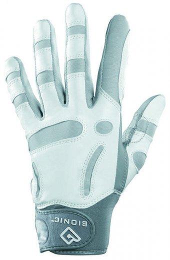 Bionic Women's ReliefGrip Golf Glove