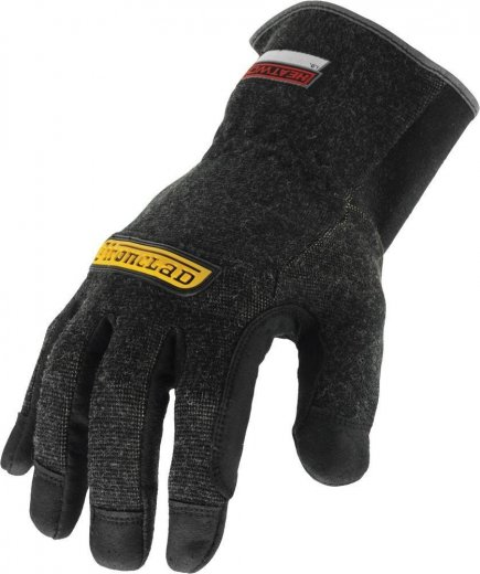 Ironclad Heatworx Reinforced 450 Gloves