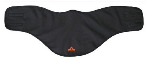 Techniche Thermafur 5522S Air Activated Heating Neck Warmers with Softshell