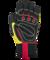 Cestus Tow Grip 201 3131 Impact Gloves