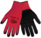 Global Glove #500MF Tsunami Grip Mach Finish ANSI Cut Resistant Level A1 Gloves