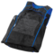 Techniche 6201 Evaporative Cooling Kewlshirt® Tank Tops