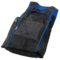 Techniche Evaporative Cooling Kewlshirt® Tank Tops