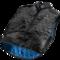Techniche HyperKewl 6530 Evaporative Cooling Deluxe Sports Vest