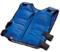 Techniche Phase Change Nomex® Fire Resistant Cooling Vest