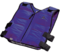 TechNiche 6826 Phase Change Water Based Cooling Vest