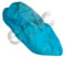 Tian's 5 Mil Antistatic Non-Slip Co-Polymer Shoe Covers