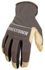 Youngstown Hybrid Plus Gloves