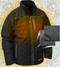 DeWalt DCHJ075D1 Quilted Battery Heated Work Jacket
