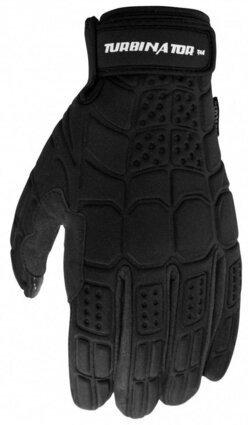 Cestus 3061 Turbinator Windproof Anti Vibration Gloves