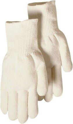 Majestic 3227 Kevlar Liner HCT Gloves Cut Level 3