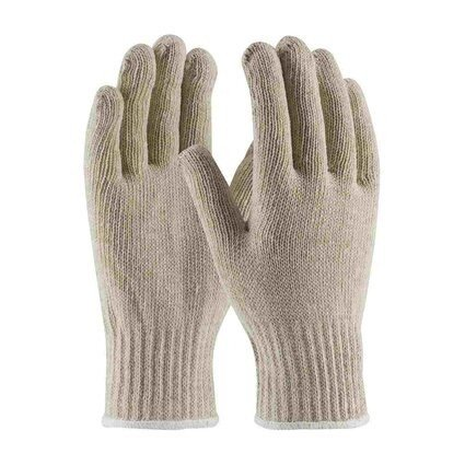PIP 35-C410 Heavy Weight Cotton/Poly String Knit Gloves