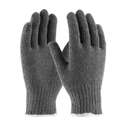 PIP 35-C500 Medium Weight Cotton/Poly String Knit Gloves