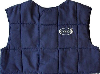 PIP 390-10 E-Cooline Evaporative Premium Cooling Vest