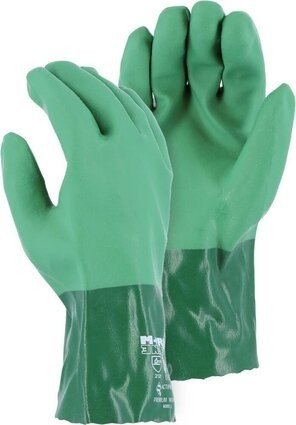 Majestic 4005 Neoprene Sand Finish Gloves