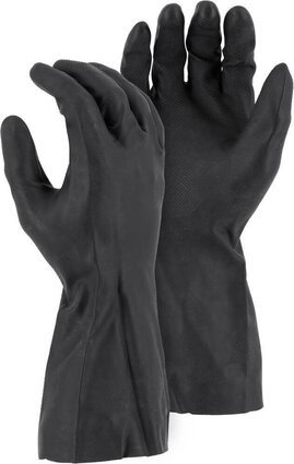 Majestic 4072 Neoprene Gloves