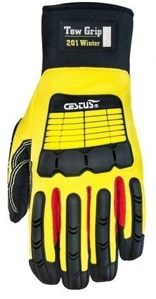 Cestus Tow Grip 201 Winter 5081 Gloves