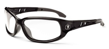 Ergodyne Skullerz Valkyrie Safety Glasses