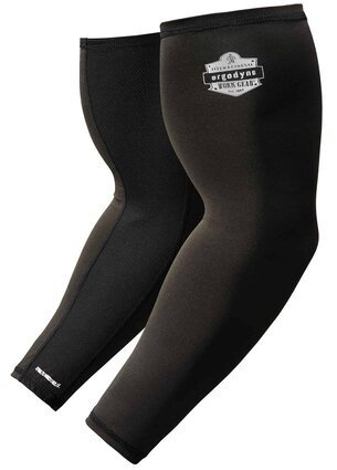 Ergodyne Chill-Its 6690 Cooling Arm Sleeves