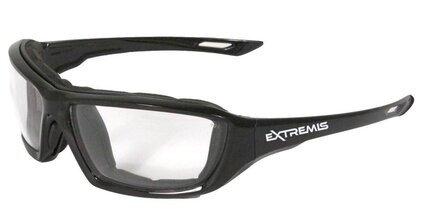 Radians Extremis Safety Eyewear