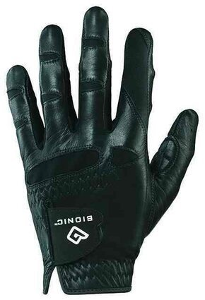 Bionic Men's StableGrip with Natural Fit Golf Glove
