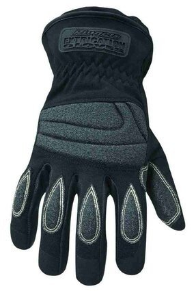 Ringers Extrication Gloves