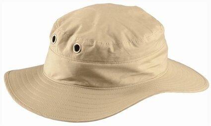 MiraCool Terry Ranger Hat