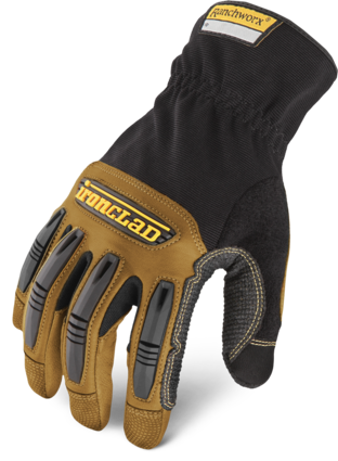 Ironclad Ranchworx Gloves