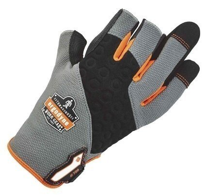 Ergodyne ProFlex 720 Heavy Duty Framing Gloves