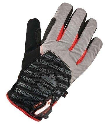 Ergodyne ProFlex 814CR6 Thermal Cut Level 6 Gloves