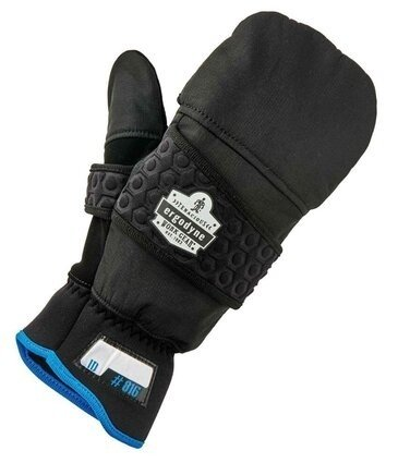 Ergodyne ProFlex 816 Thermal FlipTop Gloves