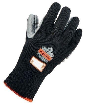 Ergodyne ProFlex 9000 Certified Lightweight Anti-Vibration Gloves