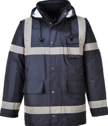 Portwest US433 Iona Lite Waterproof Jacket
