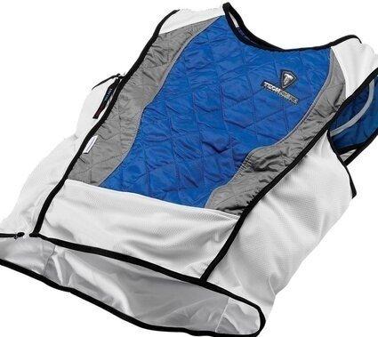 TechNiche 6531 Evaporative Cooling Ultra Sport Vests