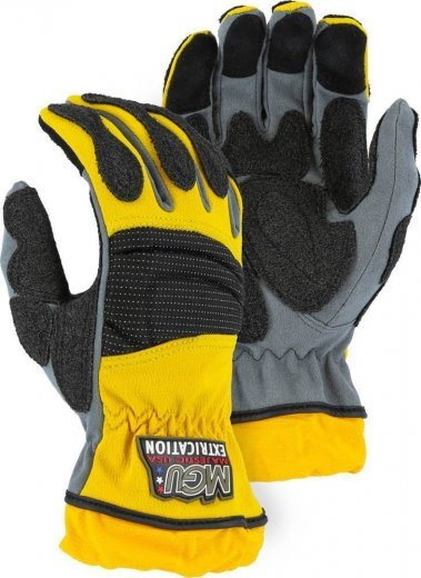 Majestic 2163 Extrication Gloves
